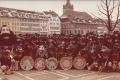 Fasnacht 1982 - Wolfisberg ond sini Wölfli