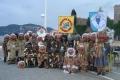 Fasnacht 2007 - Eskimos