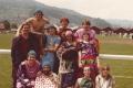 1982_98_Moeseler