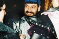 1995_05