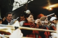 1997_03