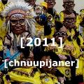 Sujet Chnuupijaner
