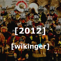 Sujet Wikinger
