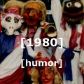 Sujet Humor