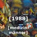 Sujet Medizinmänner
