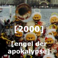 Sujet Engel der Apokalypse