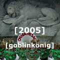 Sujet Goblinkönig