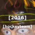 Sujet 2016 Hockeyteam