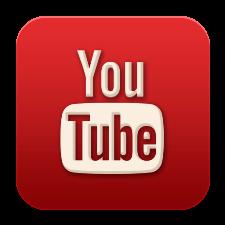 Chnuupesager YouTube-Kanal