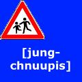 Jungchnuupis
