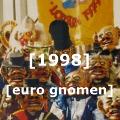 Sujet Euro-Gnomen