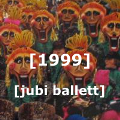 Sujet Jubiläums-Ballett