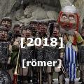 Sujet 2018 Römer